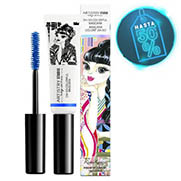 Mascara Color Harajuku Blue