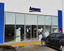 Tienda Amway Hermosillo, Sonora