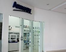 Tienda Amway León, Guanajuato