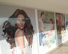 Tienda Amway Querétaro
